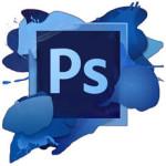 Как увеличить резкость фото в Photoshop