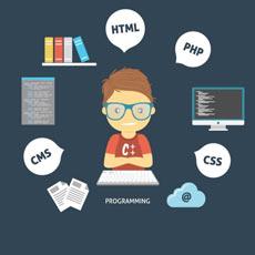 Хочу стать веб-программистом!
