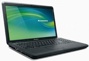 Стоил ли покупать ноутбуки Lenovo
