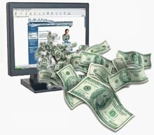 Можно ли заработать на бесплатных сайтах