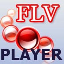 Как проигрывать flv. Скачать проигрыватель flv бесплатно.