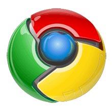 Браузер Хромо Гугл скачать бесплатно