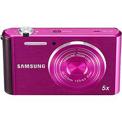 Как скинуть фото с фотоаппарата на компьютер