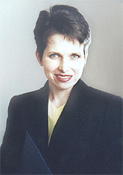 Нелли Федосенко (Нелли Федосеенко) домашний бизнес