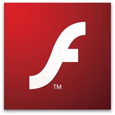 Как обновить flash player для tor browser сайты tor browser цп hidra