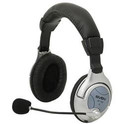 Наушники с микрофоном SVEN AP-880. Стоит ли покупать?