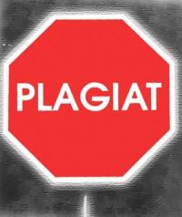 Защита текстов сайта от плагиата. Подтверждение авторского права на текст
