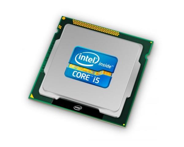 Intel i5 2500K - отличный процессор для игрового компьютера