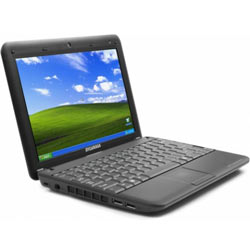 Как установить Windows XP на нетбук или ноутбук