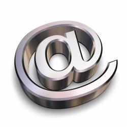 Почта Windows Live - почта для Windows 7