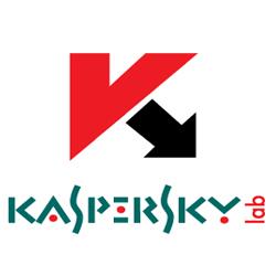 Как установить ключ для Касперского