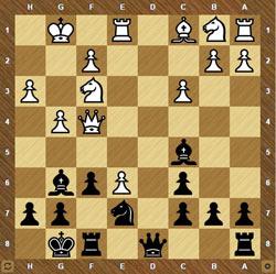 Как научиться играть в шахматы онлайн