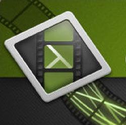 Настройка и сохранение видео в программе Camtasia Studio